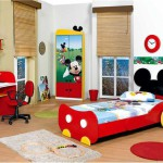 mickey-mouse-room-design