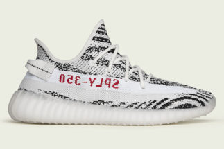 sobre Personal Habitar  Yeezy Boost 350 V2 | Buy Online South Africa - Hey-O